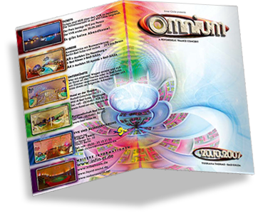 Omnium Flyer